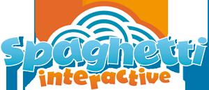 gioco scopa spaghetti interactive